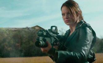 Zombieland 2: I v novém traileru je kosení zombíků rodinná kratochvíle | Fandíme filmu