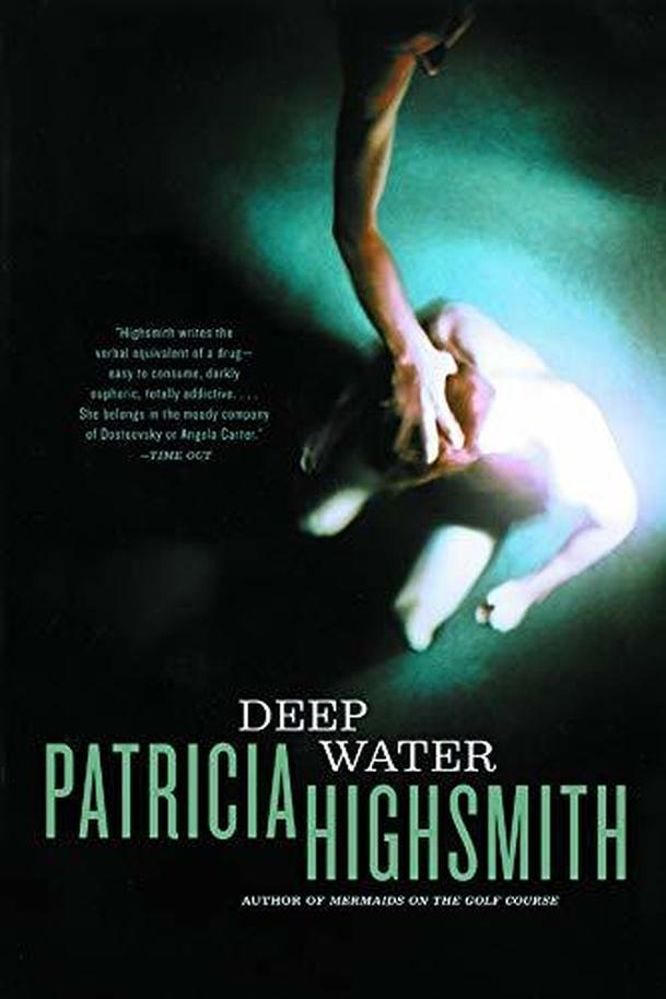Deep Water: Režisér Neslušného návrhu chystá erotický thriller s Affleckem | Fandíme filmu
