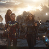 Avengers: Endgame už lámou rekordy na domácím videu | Fandíme filmu