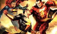 Shazam! a Black Adam se nepotkají dřív jak v Shazamovi 3 | Fandíme filmu