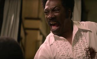 Dolemite Is My Name: Trailer na životopisnou komedii s Eddiem Murphym | Fandíme filmu