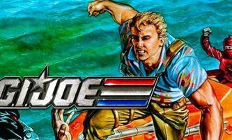 G.I. Joe davy neoslňuje, přesto chystá už druhý spin-off | Fandíme filmu