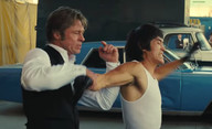 Tarantino vystoupil proti kritice jeho ztvárnění Bruce Lee | Fandíme filmu