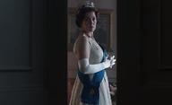 The Crown 3: Seznamte se s novou podobou královny v prvním teaser traileru | Fandíme filmu