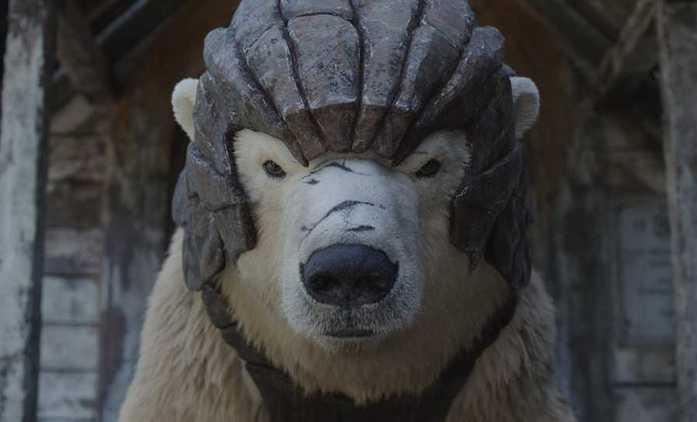 Jeho temné esence a další chystané seriály HBO se představují v novém traileru | Fandíme seriálům