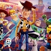 Disney je prvním studiem, které má v jednom roce 5 miliardových filmů | Fandíme filmu