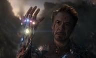 Avengers: Endgame také oficiálně vyrážejí do oscarové bitvy. V jakých kategoriích? | Fandíme filmu
