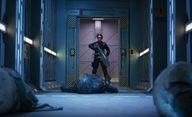 Doom: Béčková adaptace kultovní videohry v novém teaser traileru | Fandíme filmu