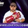 Avengers: Endgame: Parádní video ukazuje výrobu triků a odhaluje tajné cameo další známé postavy   Fandíme filmu