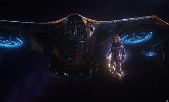 Avengers: Endgame: Parádní video ukazuje výrobu triků a odhaluje tajné cameo další známé postavy | Fandíme filmu