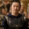 Mortal Kombat: Nový film si vybral představitele kultovních herních postav   Fandíme filmu