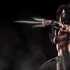 Mortal Kombat: Filmový restart má dotočeno | Fandíme filmu