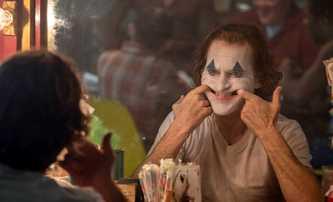 Joker: Joaquin Phoenix kvůli roli studoval lidi s mentálními poruchami | Fandíme filmu
