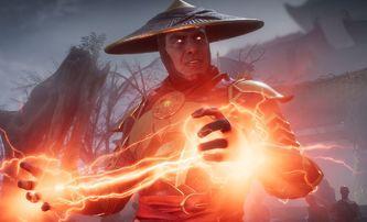 Mortal Kombat: Nový film si vybral představitele kultovních herních postav | Fandíme filmu