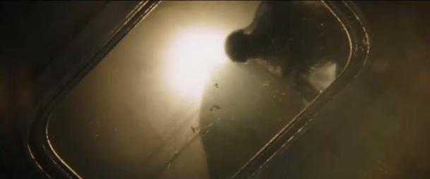 Pod vodou: Nejnovější upoutávky vás zatáhnou pod hladinu teroru   Fandíme filmu