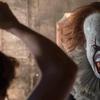 To Kapitola 2 bude možná ještě delší + IMAX trailer | Fandíme filmu