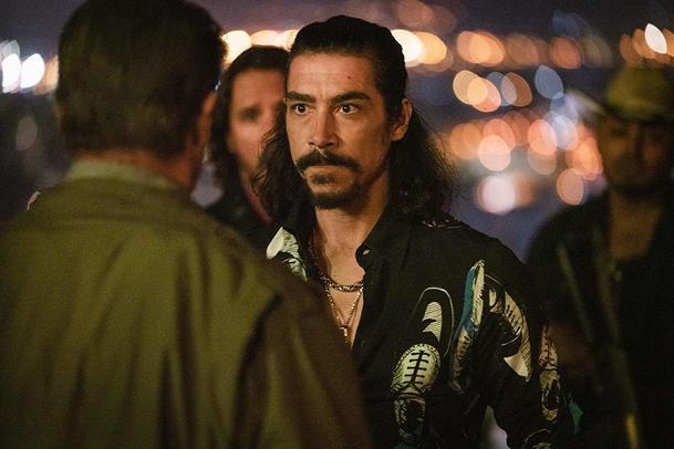 Rambo: Poslední krev – Tvůrce postavy si myslí, že film je ostuda | Fandíme filmu