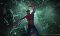 Spider-Man: Daleko od domova - Kolik peněz filmařům dala Praha | Fandíme filmu