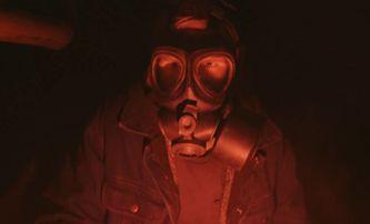 Antlers: Guillermo del Toro nás znepokojivým trailerem láká na parohaté monstrum   Fandíme filmu