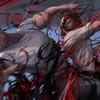 Venom 2: Bude film po úspěchu Jokera mládeži nepřístupný? | Fandíme filmu