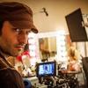We Can Be Heroes: Robert Rodriguez točí film o dětech superhrdinů, co musí samy zachránit rodiče před mimozemšťany | Fandíme filmu