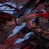 Venoma před průšvihem ve střižně zachraňoval sám šéf Sony | Fandíme filmu