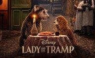 Dvacítka filmů, na které se můžeme těšit na chystané službě Disney+ | Fandíme filmu