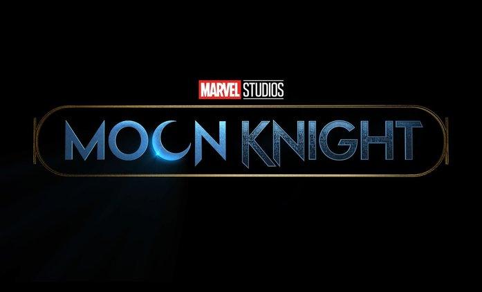 Moon Knight: Oscar Isaac pro roli podstupuje intenzivní bojový trénink | Fandíme filmu