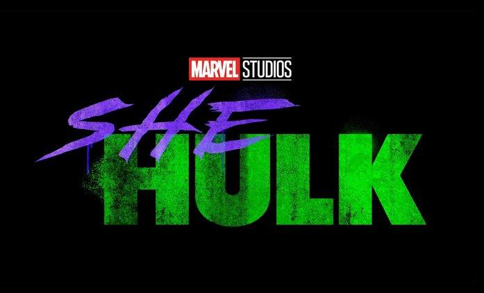 She-Hulk: Bannerova zelená sestřenice dostane vlastní minisérii | Fandíme filmu