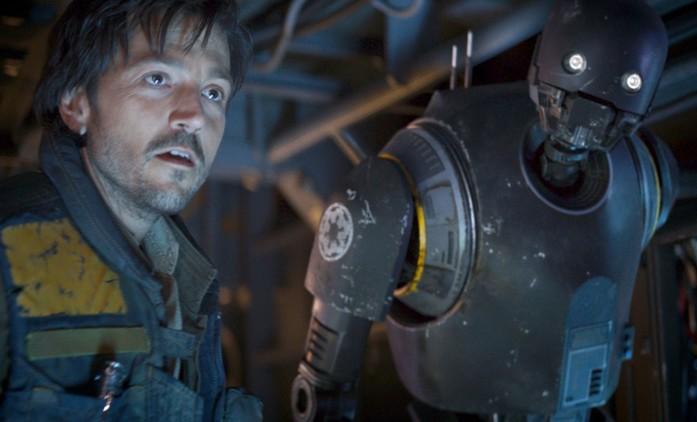 Andor: Špionážní seriál ze světa Star Wars dostal hereckou posilu z oceňovaného Černobylu   Fandíme seriálům