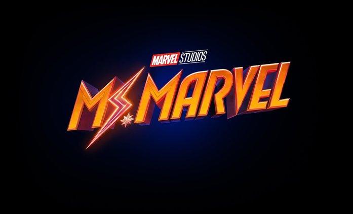 Ms. Marvel: První muslimská superhrdinka oficiálně dostane vlastní sérii   Fandíme filmu