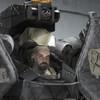 Spider-Man: Obě studia se perou o režiséra, Tom Holland vystoupil na Disneyho D23   Fandíme filmu