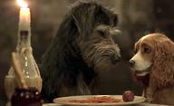 Lady a Tramp: Hraný remake vyfasoval první trailer | Fandíme filmu