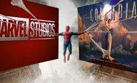 Spider-Man: Obě studia se perou o režiséra, Tom Holland vystoupil na Disneyho D23 | Fandíme filmu
