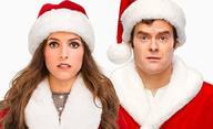 Noelle: V traileru na vánoční komedii musí řemeslo převzít Santova dcera, protože Santův syn je břídil | Fandíme filmu