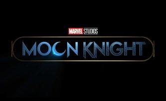 Moon Knight: Marvelovský noční superhrdina ze stínů našel svého představitele | Fandíme filmu