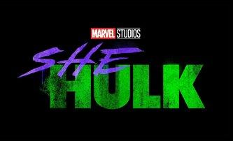 She-Hulk: Bannerova zelená sestřenice dostane vlastní minisérii   Fandíme filmu