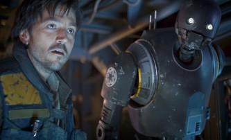 Andor: Špionážní seriál ze světa Star Wars dostal hereckou posilu z oceňovaného Černobylu | Fandíme filmu