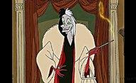 Cruella: Nová verze 101 Dalmatinů vypadá na první fotce jak od Tima Burtona | Fandíme filmu