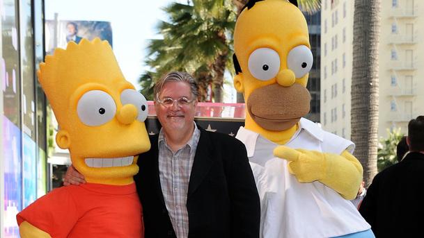 Simpsonovi: Úvodní znělka v hrané podobě | Fandíme serialům