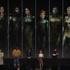 The Eternals: Nejnovější filmová marvelovka má dotočeno | Fandíme filmu