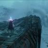 Star Wars IX: Režisér ujišťuje, že Poslední z Jediů nezkazil jeho plány | Fandíme filmu