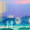 Soul: Animační studio Pixar představuje svou oduševnělou novinku v první upoutávce | Fandíme filmu