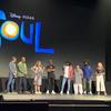 Soul: Pixar chystá divoký film o podstatě duše, s hudbou od Trenta Reznora | Fandíme filmu