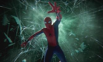Spider-Man už plánuje příběhy bez Marvelu, Holland se těší, Feige loučí | Fandíme filmu
