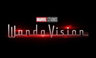 WandaVision: Seriál o nejmocnější hrdince Marvelu zveřejnil první fotku. Je opravdu jak ze sitcomu | Fandíme filmu
