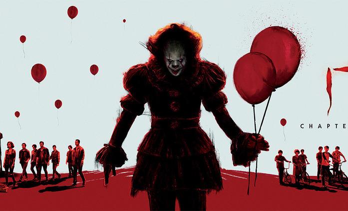 To 3: Představitel démonického klauna by se k roli vrátil s chutí | Fandíme filmu