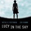 Lucy in the Sky: Cesty do vesmíru jsou v novém traileru pro Natalie Portman droga | Fandíme filmu