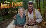 Jungle Cruise slibuje mix Pirátů z Karibiku, Mumie a Honby za diamantem | Fandíme filmu