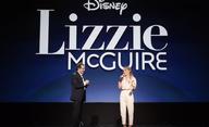 Hilary Duff: Disney si nechce umazat ruce dospěláckými tématy | Fandíme filmu